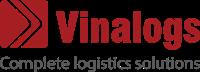 Vinalogs logo