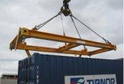 Pallet Vinarack - Pallet vận chuyển hàng an toàn