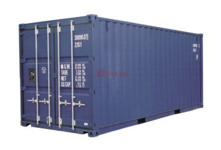 20 foot shipping container for 30 foot shipping container