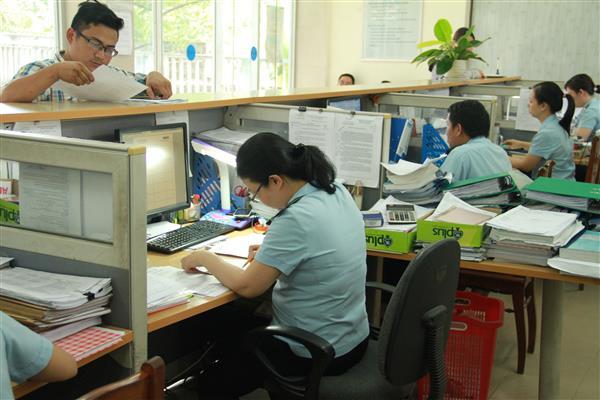 Dịch vụ hải quan tại Đà Nẵng