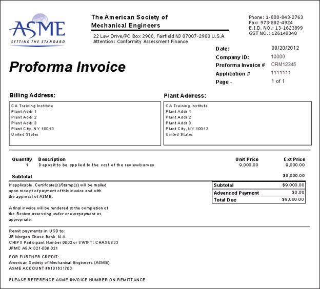 how to pay booking com invoice
