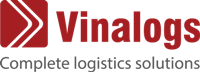 VinaLogs Co., Ltd