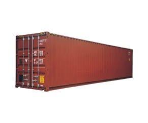 General purpose container
