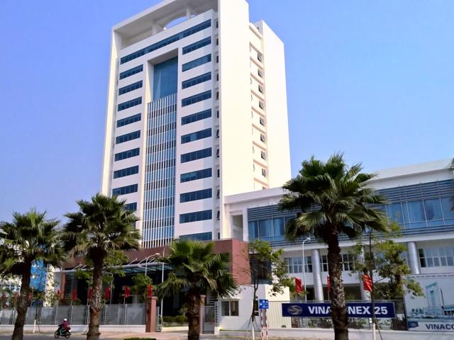 Cục hải quan Đà Nẵng