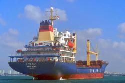 Tàu Phú Tân